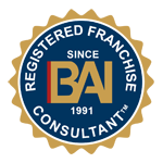 Business Alliance Inc Registered Franchise Consultant