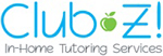 Club Z Tutoring Services