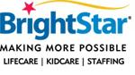 Bright Star Healthcare