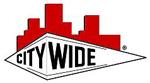 City Wide Maintenance