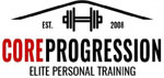 Core Progression Elite Personal Training