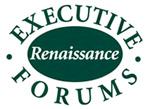 Renaissance Executive Forums