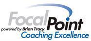 Focal Point International