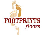 Footprints Floors