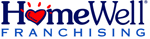 HomeWell Franchising