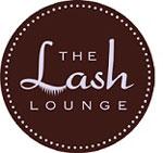 Lash Lounge