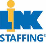 Link Staffing