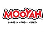 Mooyah Burgers, Fries, & Shakes