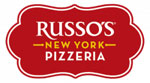 Russo's New York Pizzeria