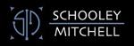 Schooley Mitchell Telecom Consultants