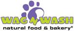 Wag-n-Wash Natural Food & Bakery