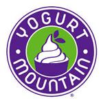 Yogurt Mountain