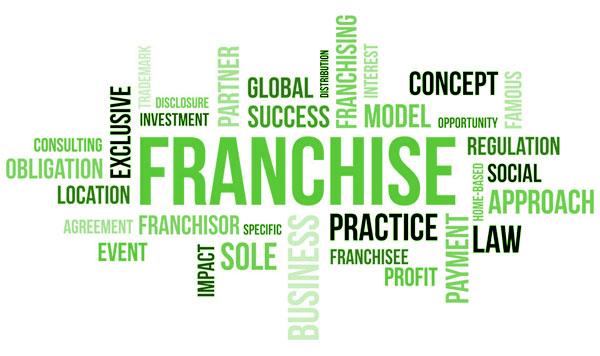 franchise-words